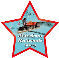 Web Section - American Railroads Story