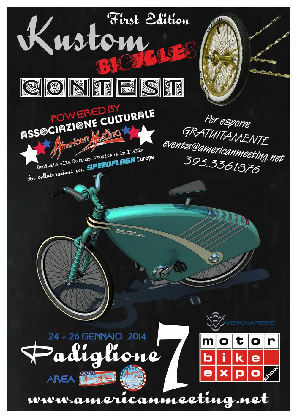 Kustom-Bicycles-Contest-FRONTE---WEB